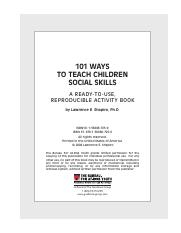 101_Ways_Teach_Children_Social_Skills (1)
