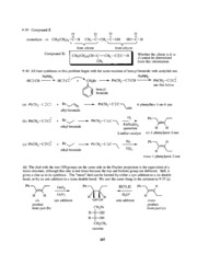 Solutions_Manual_for_Organic_Chemistry_6th_Ed 214