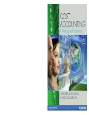 BFA612 Cost Accounting A Managerial Emphasis 2 edition.pdf