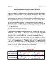Competition and cooperation.pdf