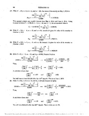 Applied Finite Mathematics HW Solutions 96