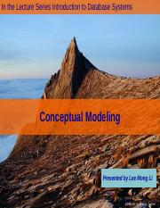 conceptual modeling.1slide-per-page