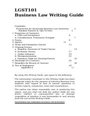LGST101%20Writing%20Guide%281%29.docx