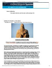 Summary of Confucianism on Human Nature _ Reason and Meaning.pdf