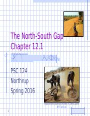 IR Chapter 12-1 Spring 2016 student.ppt