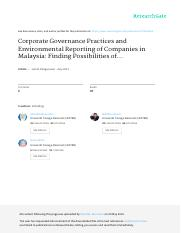 Corporate_Governance_Practices_and_Envir.pdf