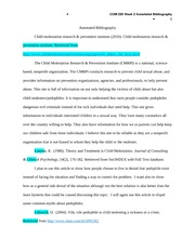 lcJenny.Annotated+Bibliography[1]