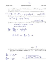 W12_CalcII_Midterm2_pink_solution