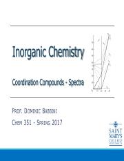 Lecture 15 - Coordination Compound Spectra for BB.pdf