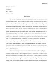 Author's Note WRD 103.docx