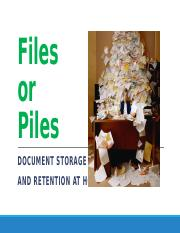 Document Storage - Reid Bishop.pptx