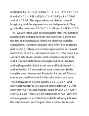 Linear Algebra MTH 250 (Page 763-765).docx