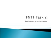 FNT1 Task 2 JUDY_Study Session-1