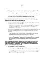 career research paper apsu christian s lee professor habib 2 pages career essay apsu 1000