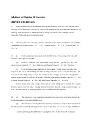 GOS4_ch15_solutions_solved
