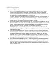 Week 1-2 Discussion.docx