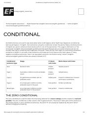 Conditional _ English Grammar Guide _ EF.pdf