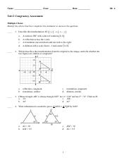 Unit_2_Congruency_Assessment_ID_A.pdf
