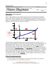 phase_diagrams_answer.pdf