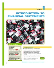 Kimmel_Financial_Accounting_6e_Ch_1