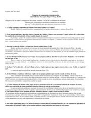 Help me do my essay pecado de omision por ana maria matute