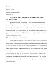 Article Summary PDF.pdf