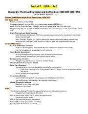 AMSCO Note Taking Guide (Ch. 24).pdf