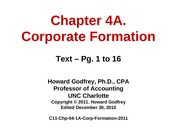 C12-Chp-04-1A-Corp-Formation-2012
