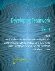 Developing_Teamwork_Skills_epa_2015.pptx