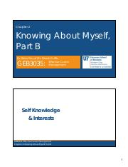 CH2b-Knowing About Myself.pdf