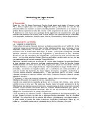 marketing_MARKETING_DE_EXPERIENCIAS_new.pdf