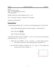Week8_20Oct2015_revision_exam2_pdf