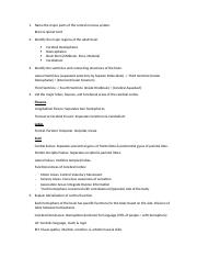 BIO 141- Chapter 12 Study Guide.docx