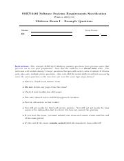 mt1-example-questions.pdf