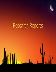 SPCED636ResearchReport (1)