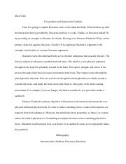 A-Long-Sadhana-of-Vajrayogini pdf - A LONG SADHANA OF