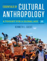 Essentials of Cultural Anthropology A Toolkit for a Global Age, 2nd Edition.pdf