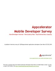Mobile_Developer_Survey_March_2010
