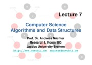 Algorithms_and_Data_Structures_07