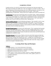Study_Strategies_by_Learning_Styles (1).pdf