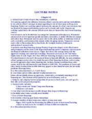Fin_2001_LECTURE NOTES_Ch_16