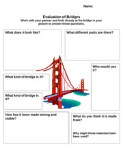 bridges_resources
