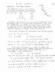phy205_double pendulum notes