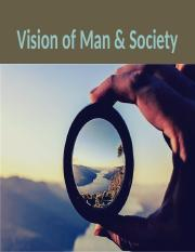 Reports on vision of men.pptx