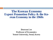 EP_&_Korean_Economy_in_the_1960s-students-2015-7-7