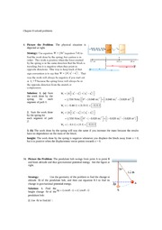 Chapter_8_solved_problems_Physics_1301