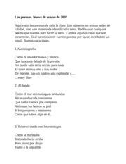 Phone call berton roueche essay