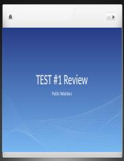 TEST REVIEW_1.pptx