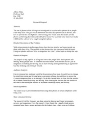 How to write an introduction paragraph for a thematic essay photo 1