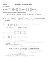 Math 410Homework3part2.pdf